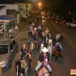 Um espetáculo a 2ª Cavalgada das Mulheres em Canavieiras 347