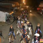 Um espetáculo a 2ª Cavalgada das Mulheres em Canavieiras 455