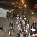 Um espetáculo a 2ª Cavalgada das Mulheres em Canavieiras 591
