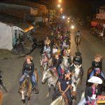 Um espetáculo a 2ª Cavalgada das Mulheres em Canavieiras 448