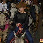 Um espetáculo a 2ª Cavalgada das Mulheres em Canavieiras 311