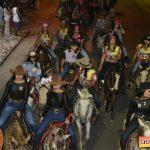Um espetáculo a 2ª Cavalgada das Mulheres em Canavieiras 174