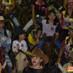 Um espetáculo a 2ª Cavalgada das Mulheres em Canavieiras 506