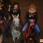 Um espetáculo a 2ª Cavalgada das Mulheres em Canavieiras 215
