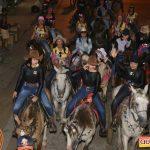 Um espetáculo a 2ª Cavalgada das Mulheres em Canavieiras 135