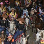 Um espetáculo a 2ª Cavalgada das Mulheres em Canavieiras 6