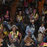 Um espetáculo a 2ª Cavalgada das Mulheres em Canavieiras 245