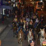 Um espetáculo a 2ª Cavalgada das Mulheres em Canavieiras 350