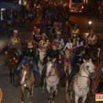 Um espetáculo a 2ª Cavalgada das Mulheres em Canavieiras 444