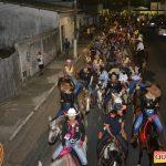 Um espetáculo a 2ª Cavalgada das Mulheres em Canavieiras 536