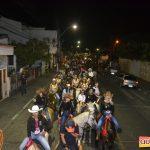 Um espetáculo a 2ª Cavalgada das Mulheres em Canavieiras 161