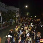 Um espetáculo a 2ª Cavalgada das Mulheres em Canavieiras 398