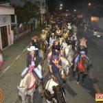 Um espetáculo a 2ª Cavalgada das Mulheres em Canavieiras 263