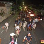 Um espetáculo a 2ª Cavalgada das Mulheres em Canavieiras 392