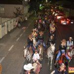 Um espetáculo a 2ª Cavalgada das Mulheres em Canavieiras 379