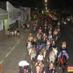 Um espetáculo a 2ª Cavalgada das Mulheres em Canavieiras 7
