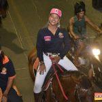 Um espetáculo a 2ª Cavalgada das Mulheres em Canavieiras 359