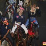 Um espetáculo a 2ª Cavalgada das Mulheres em Canavieiras 220
