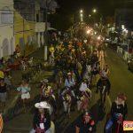 Um espetáculo a 2ª Cavalgada das Mulheres em Canavieiras 19