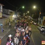 Um espetáculo a 2ª Cavalgada das Mulheres em Canavieiras 80