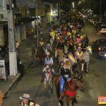 Um espetáculo a 2ª Cavalgada das Mulheres em Canavieiras 407
