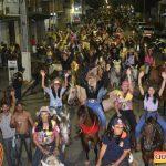 Um espetáculo a 2ª Cavalgada das Mulheres em Canavieiras 68