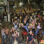 Um espetáculo a 2ª Cavalgada das Mulheres em Canavieiras 18