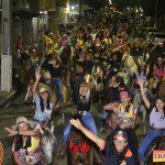 Um espetáculo a 2ª Cavalgada das Mulheres em Canavieiras 491