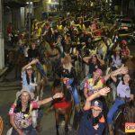 Um espetáculo a 2ª Cavalgada das Mulheres em Canavieiras 582