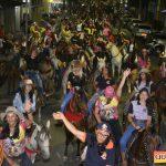 Um espetáculo a 2ª Cavalgada das Mulheres em Canavieiras 253
