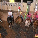 Um espetáculo a 2ª Cavalgada das Mulheres em Canavieiras 95