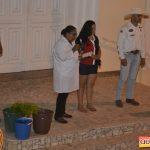 Um espetáculo a 2ª Cavalgada das Mulheres em Canavieiras 316