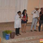 Um espetáculo a 2ª Cavalgada das Mulheres em Canavieiras 70