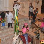 Um espetáculo a 2ª Cavalgada das Mulheres em Canavieiras 147