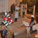Um espetáculo a 2ª Cavalgada das Mulheres em Canavieiras 513