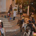 Um espetáculo a 2ª Cavalgada das Mulheres em Canavieiras 313
