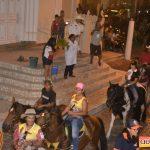 Um espetáculo a 2ª Cavalgada das Mulheres em Canavieiras 24
