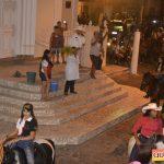 Um espetáculo a 2ª Cavalgada das Mulheres em Canavieiras 388