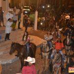 Um espetáculo a 2ª Cavalgada das Mulheres em Canavieiras 11