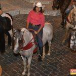 Um espetáculo a 2ª Cavalgada das Mulheres em Canavieiras 528