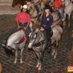 Um espetáculo a 2ª Cavalgada das Mulheres em Canavieiras 489