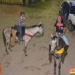 Um espetáculo a 2ª Cavalgada das Mulheres em Canavieiras 244