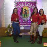Um espetáculo a 2ª Cavalgada das Mulheres em Canavieiras 358