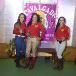 Um espetáculo a 2ª Cavalgada das Mulheres em Canavieiras 269