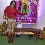 Um espetáculo a 2ª Cavalgada das Mulheres em Canavieiras 170