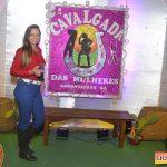 Um espetáculo a 2ª Cavalgada das Mulheres em Canavieiras 58