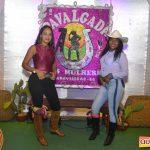Um espetáculo a 2ª Cavalgada das Mulheres em Canavieiras 203