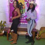 Um espetáculo a 2ª Cavalgada das Mulheres em Canavieiras 357