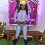 Um espetáculo a 2ª Cavalgada das Mulheres em Canavieiras 383