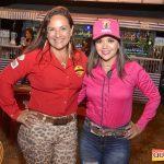 Um espetáculo a 2ª Cavalgada das Mulheres em Canavieiras 505